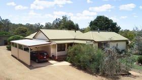 Rural / Farming commercial property for sale at 8 Parish Lane Killawarra VIC 3678