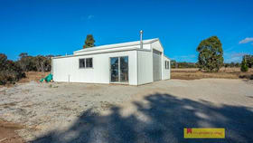 Rural / Farming commercial property for sale at 144 Saints Lane Mudgee NSW 2850