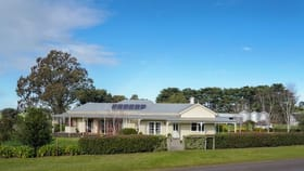 Rural / Farming commercial property for sale at 164 STRACHANS ROAD Strathkellar VIC 3301