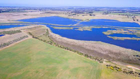 Rural / Farming commercial property for sale at 556 FINNISS-CLAYTON ROAD Finniss SA 5255