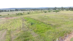 Rural / Farming commercial property for sale at Lot 16 Willi & North Streets Warwick QLD 4370