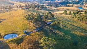 Rural / Farming commercial property for sale at 158 Verona Road Verona NSW 2550