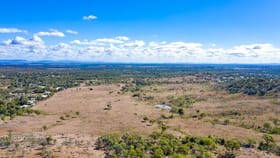 Rural / Farming commercial property for sale at 62626 Bruce Hwy Rockyview QLD 4701