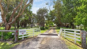 Rural / Farming commercial property sold at 212 Fern Road Mil-lel SA 5291