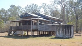 Rural / Farming commercial property for sale at 2176 Old Tenterfield Road Kippenduff NSW 2469
