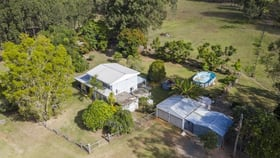 Rural / Farming commercial property for sale at 2245 Summerland Way Clifden NSW 2460