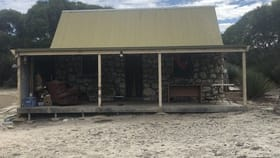 Rural / Farming commercial property for sale at 51 South Coast Rod Vivonne Bay SA 5223