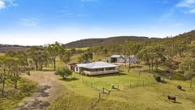 Rural / Farming commercial property for sale at 20 School Gully Road Goomburra QLD 4362