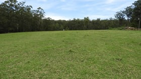 Rural / Farming commercial property for sale at Wauchope NSW 2446