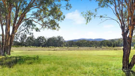 Rural / Farming commercial property for sale at 937 Castlereagh Highway Mudgee NSW 2850