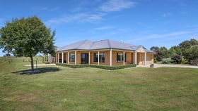 Rural / Farming commercial property for sale at 1016 Tarwin Lower Road Tarwin VIC 3956