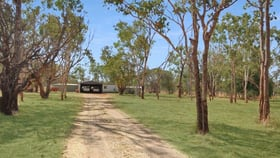 Rural / Farming commercial property for sale at 181 Collins Road Katherine NT 0850