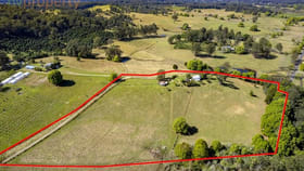 Rural / Farming commercial property for sale at 189 Tewinga  Lane Tewinga NSW 2449