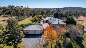 Rural / Farming commercial property for sale at 122 Oak Valley Road Marulan NSW 2579