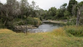 Rural / Farming commercial property for sale at - Den Road Mole Creek TAS 7304