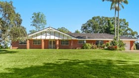 Rural / Farming commercial property for sale at 641 Wyrallah Road Monaltrie NSW 2480