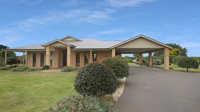 Rural / Farming commercial property for sale at 165 Nerrena Road Leongatha VIC 3953