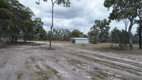 Rural / Farming commercial property for sale at 780 Capricornia Drive Deepwater QLD 4674