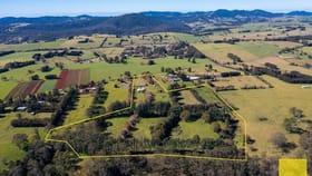 Rural / Farming commercial property for sale at 633 Old Coast Road, North Dorrigo NSW 2453