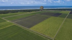 Rural / Farming commercial property for sale at 293 Empire Vale Road Empire Vale NSW 2478