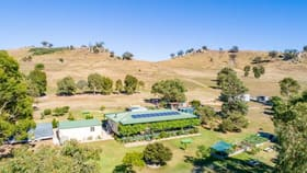 Rural / Farming commercial property for sale at 35 Glen Avon Road (Darbys Falls) Cowra NSW 2794