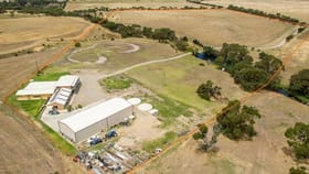 Rural / Farming commercial property for sale at 1507 Goolwa Road Currency Creek SA 5214