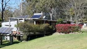 Rural / Farming commercial property for sale at 474 Long Gully Road Drake NSW 2469