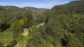 Rural / Farming commercial property for sale at 399 Bishops Creek Road Coffee Camp NSW 2480