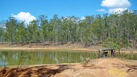 Rural / Farming commercial property for sale at 510 Promisedland Road Promisedland QLD 4660