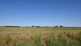 Rural / Farming commercial property for sale at Lot 2 Sly Road & Lot 1 Graham Road Timmering VIC 3561