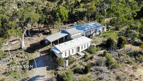 Rural / Farming commercial property for sale at 70 Drapers Creek Road Colo Vale NSW 2575