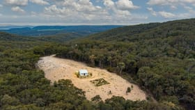 Rural / Farming commercial property for sale at 353 Gordons Gully Road Mudgee NSW 2850