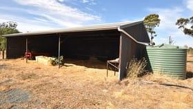 Rural / Farming commercial property for sale at 1 Midland Highway Carag Carag VIC 3623