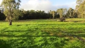Rural / Farming commercial property for sale at . Jones Road Mount Bruno VIC 3675