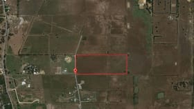 Rural / Farming commercial property for sale at Lot 37, Herman Road Baldivis WA 6171