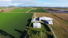 Rural / Farming commercial property for sale at Bowen QLD 4805