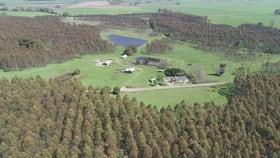 Rural / Farming commercial property for sale at 40 Davies Road Parkham TAS 7304