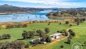 Rural / Farming commercial property for sale at 165 Ross Road Howes Creek VIC 3723