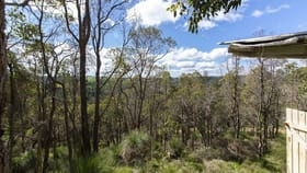 Rural / Farming commercial property for sale at 270 Boundary Rd Nannup WA 6275