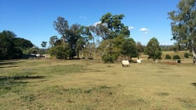 Rural / Farming commercial property for sale at 360 Bellmere Bellmere QLD 4510