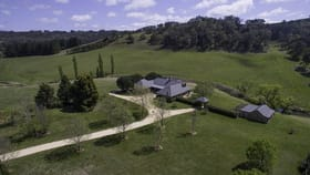 Rural / Farming commercial property for sale at Cordeaux Berrima NSW 2577