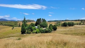 Rural / Farming commercial property for sale at 1132 Charleys Forest Road Braidwood NSW 2622