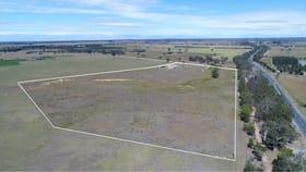 Rural / Farming commercial property for sale at 25 Bengworden Road Bairnsdale VIC 3875