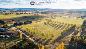 Rural / Farming commercial property for sale at 52 Wilson Road Glen Innes NSW 2370