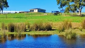 Rural / Farming commercial property for sale at Lot 1233 Gingin Brook Road Muckenburra WA 6503