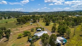 Rural / Farming commercial property for sale at 96 Kurrajong Drive The Palms QLD 4570