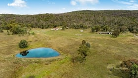 Rural / Farming commercial property for sale at 332 Pringle Road Retreat NSW 2355