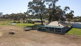 Rural / Farming commercial property for sale at 1710 Kyabram-Cooma Road Girgarre East VIC 3616