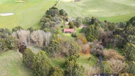 Rural / Farming commercial property for sale at 288 Donaldsons Road Ancona VIC 3715