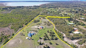 Rural / Farming commercial property for sale at 85/209 Dunkley Circuit Pink Lake WA 6450